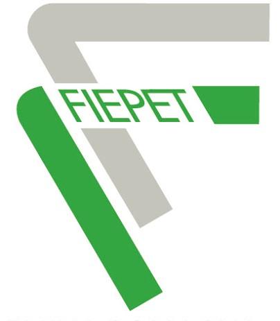 Fiepet