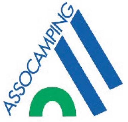 assocamping