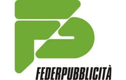 federpubblicita