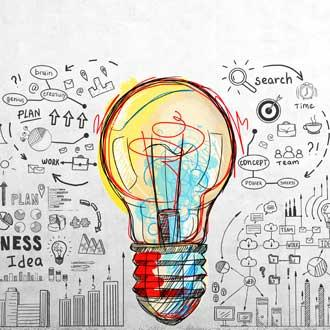 Formazione per le Imprese